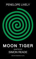 download ebook moon tiger pdf epub