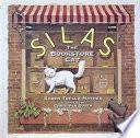 Silas  the Bookstore Cat Book PDF