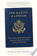 The Making of a Dream Book PDF