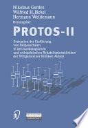 Protos II