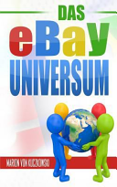 Das EBay Universum