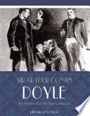 The Adventure of the Blue Carbuncle by Sir Arthur Conan Doyle