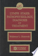 Lymph Stasis