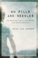 download ebook on pills and needles pdf epub