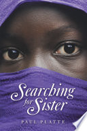 Searching For Sister