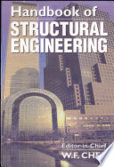 Handbook of Structural Engineering