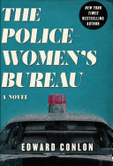 The Policewomen