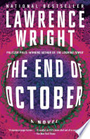 Book The End of October