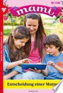 Mami 1789 – Familienroman