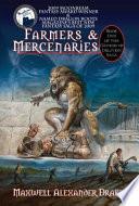 Farmers   Mercenaries   Genesis of Oblivion Bk 1  Hardback