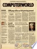 Apr 3, 1989