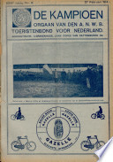 Feb 27, 1914