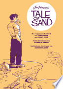 Jim Henson s Tale of Sand