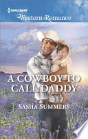 A Cowboy to Call Daddy
