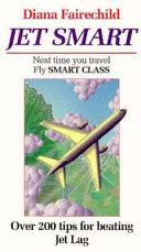 Jet Smart