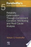5  Forsthoffer s Rotating Equipment Handbooks