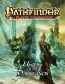 Ebook Pathfinder Player Companion Epub N.A Apps Read Mobile