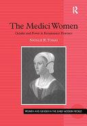 The Medici Women