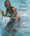 The Pearl Diver : has promised to teach him! it is the...
