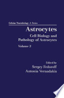Astrocytes Pt 3  Biochemistry  Physiology  and Pharmacology of Astrocytes