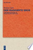 Der maskierte Eros