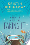 She s Faking It Book PDF