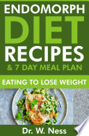 Endomorph Diet Recipes 7 Day Meal Plan