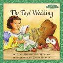 Maurice Sendak s Little Bear  The Toys  Wedding