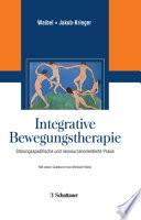 Integrative Bewegungstherapie