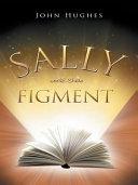 download ebook sally figment pdf epub