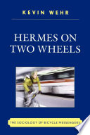 Hermes on Two Wheels