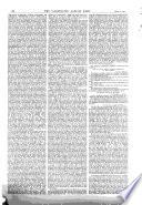 The Illustrated London News Pdf/ePub eBook