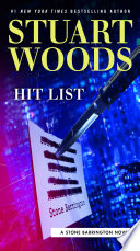 Hit List Book PDF