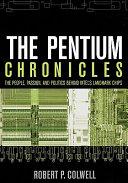 The Pentium Chronicles