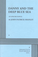 danny-and-the-deep-blue-sea