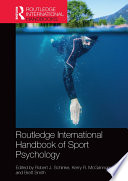 routledge-international-handbook-of-sport-psychology