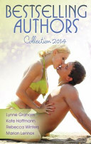 Bestselling Author s Collection 2014