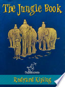 The Jungle Book  New illustrated edition with 89 original drawings by Maurice de Becque and others