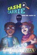 Cash and Carrie Book 1