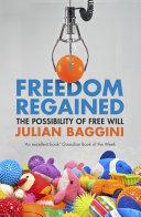 download ebook freedom regained pdf epub