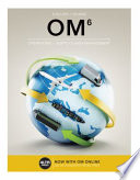 Om With Om Online 1 Term 6 Months Printed Access Card