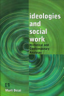 Ideologies and Social Work