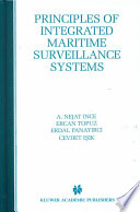 Principles of Integrated Maritime Surveillance Systems