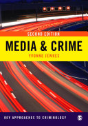 Media   Crime
