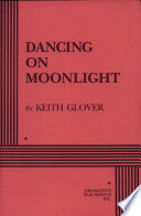 Dancing On Moonlight book