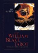 The William Blake Tarot