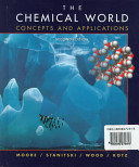 The Chemical World
