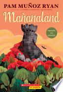 Ma Analand Spanish Edition