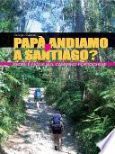 Pap    andiamo a Santiago