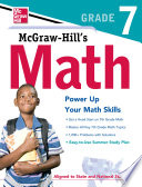 Mcgraw Hill S Math Grade 7